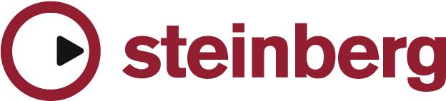 steinberg_logo_rgb